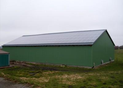 Solar08