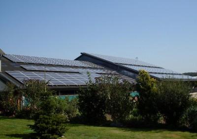 Solar10