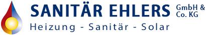 Sanitär Ehlers GmbH & Co. KG